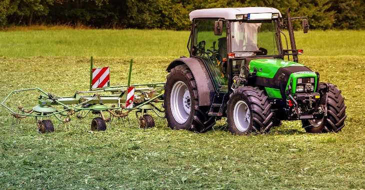 agricultor-tractor